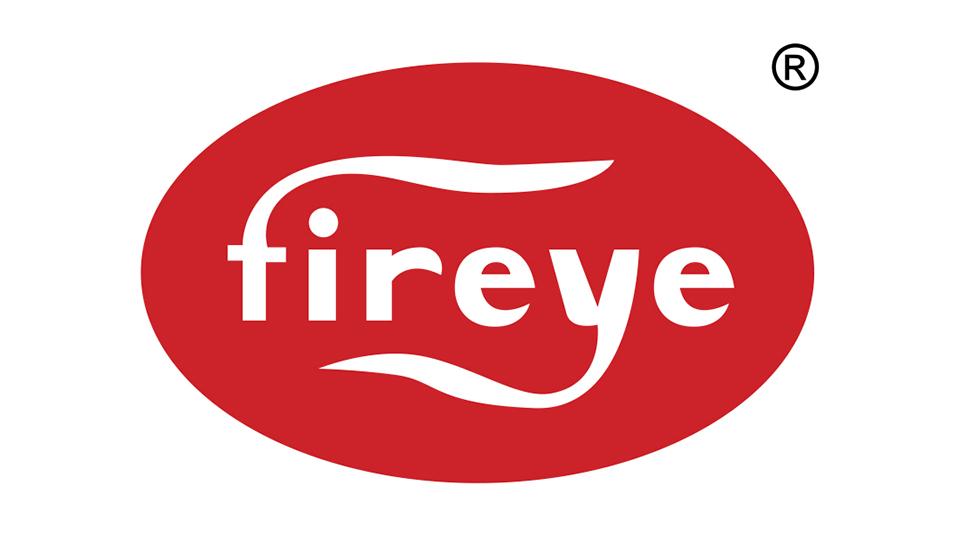 fireye-2