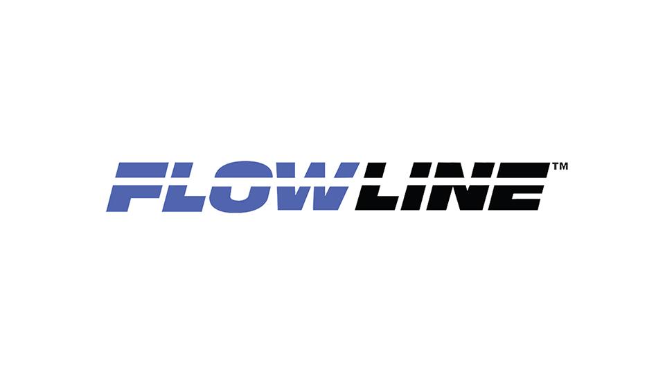 flowline-2