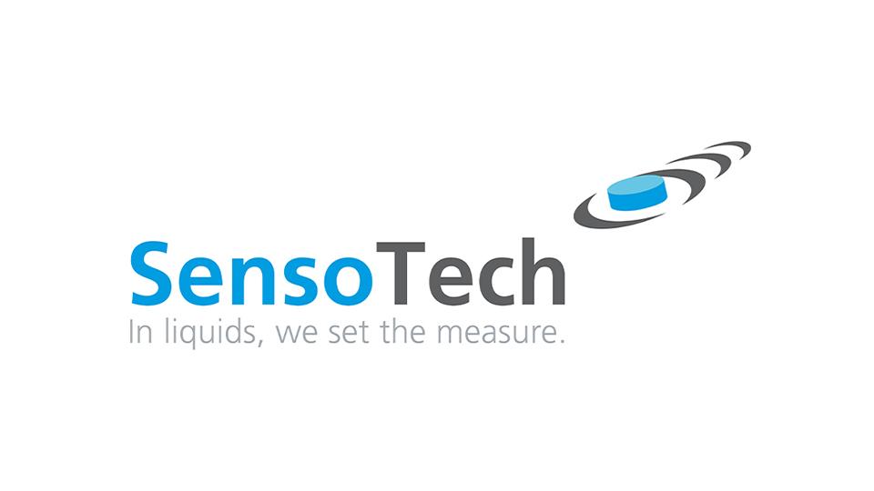sensotech-3