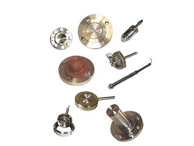 Basınç ve Fark Basınç Transmitterleri için Diyafram Seal-1