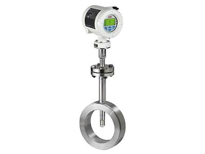 Thermal Mass Debimetre-1
