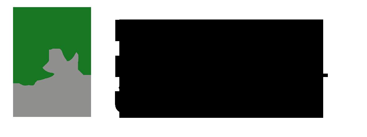 INC-Logo-400X150p