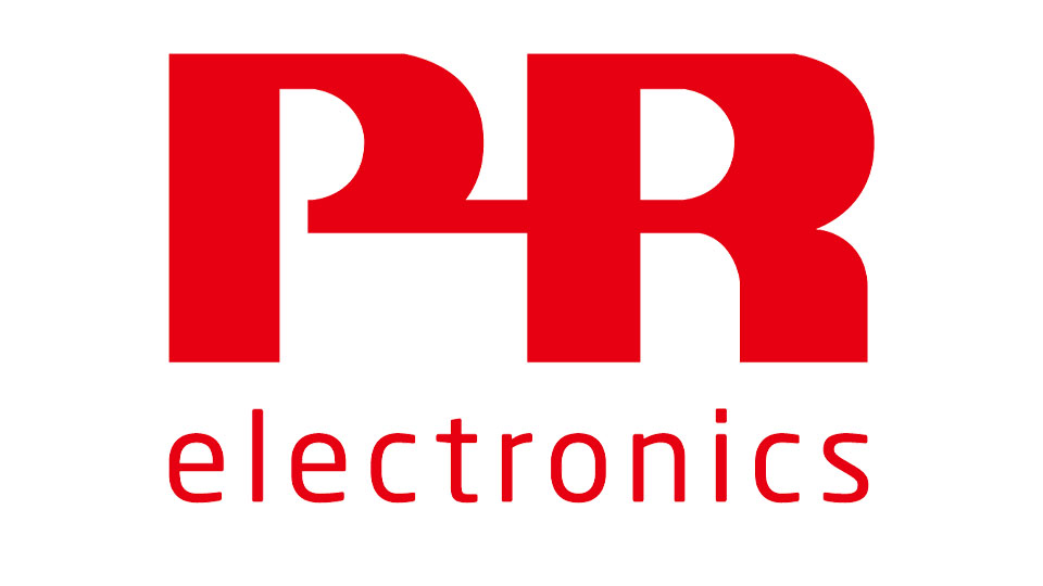 pr-electronics-2